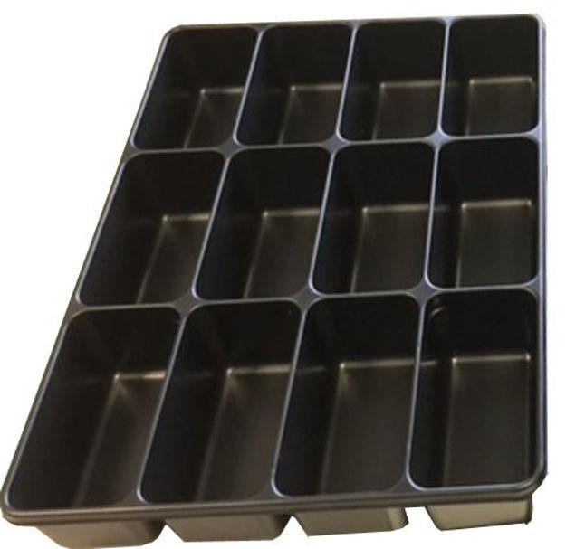 interno per cassetta attrezzi