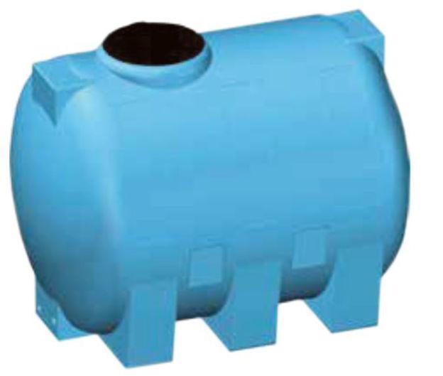 cisterna per adblue