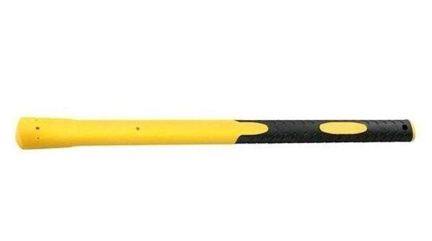 Manico per mazza in pvc da 910 mm in fibra di vetro