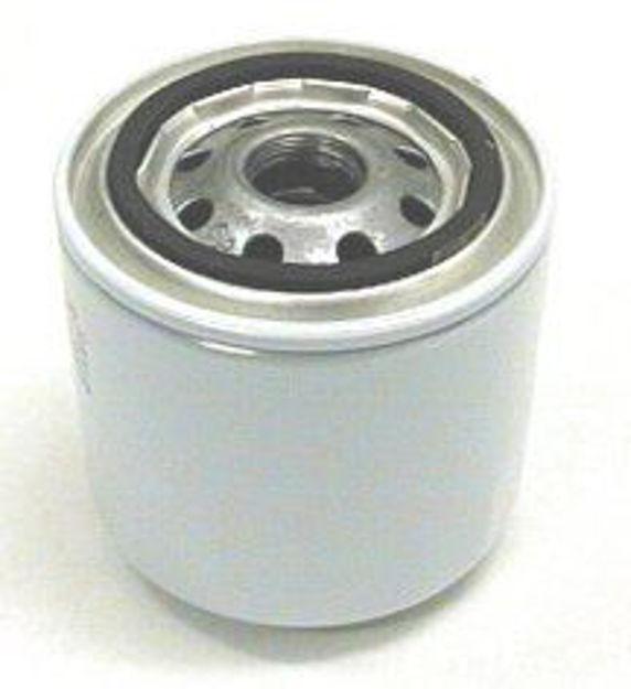 Filtro olio Iveco Daily 2008 ultimo tipo CC2300 Multijet