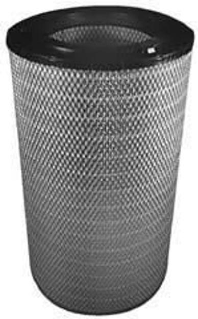 Filtro aria SCANIA 124/164/R500