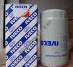 Immagine di Filtro olio ORIGINALE IVECO