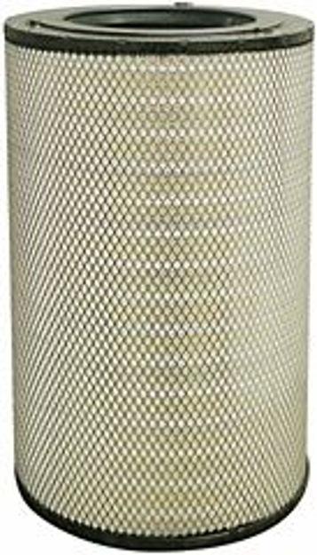 Filtro aria SCANIA 144