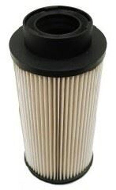 Filtro gasolio SCANIA R500