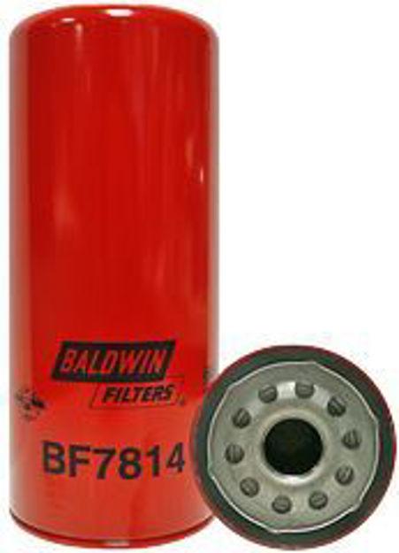 Filtro gasolio RENAULT PREMIUM DXI 11
