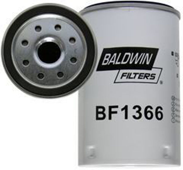 Filtro separatore gasolio VOLVO FH12 ultimo tipo