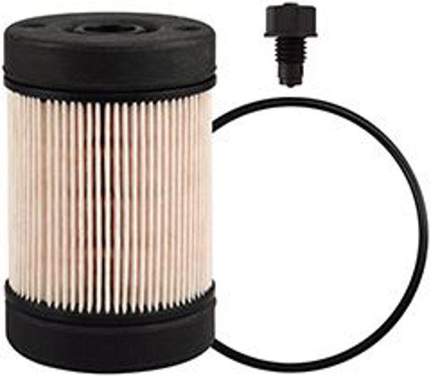 Filtro pompa urea per impianto Bosch
