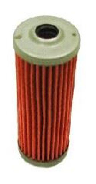 Filtro gasolio per miniescavatori YANMAR