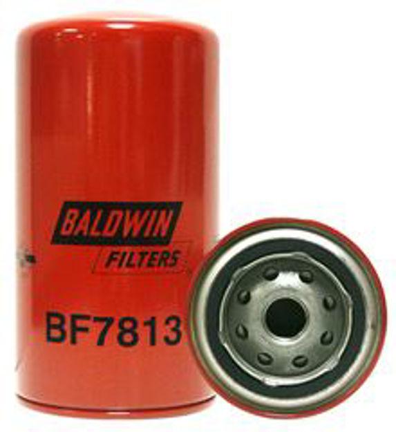 Filtro gasolio TECTOR 100.17 100.18 100.21
