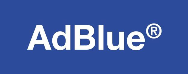 AdBlue  sfusa 1000 lt