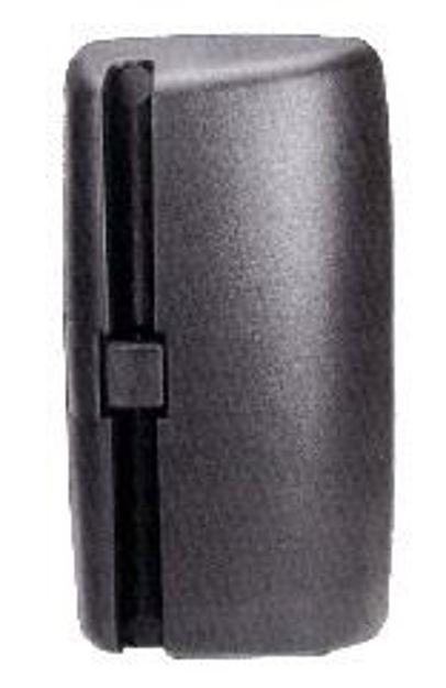 Coppa specchio per Volvo FL7/FL10