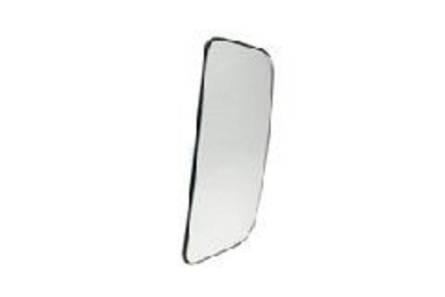 Vetro specchio termico per Scania 93/142/143