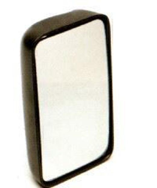 Specchio  retrovisore termico elettrico per Man F2000 destro e sinistro