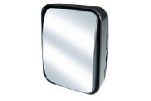 Specchio grandangolare per Man F2000-L2000-M2000