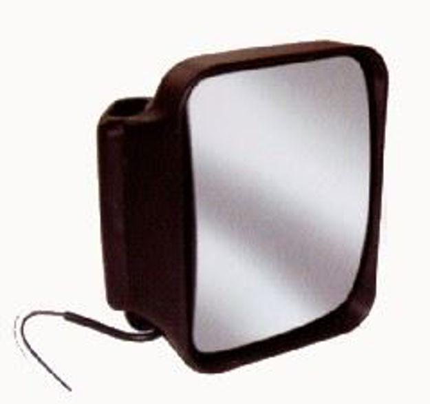 Specchio Grandangolare riscaldato per Renault Magnum AE