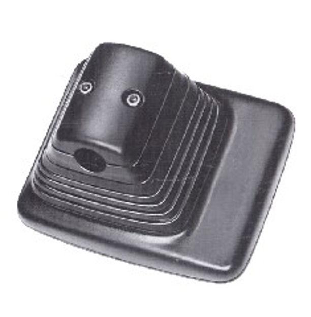 Immagine di Specchio grandangolare riscaldato  per Mercedes SK (dall'anno 1996)