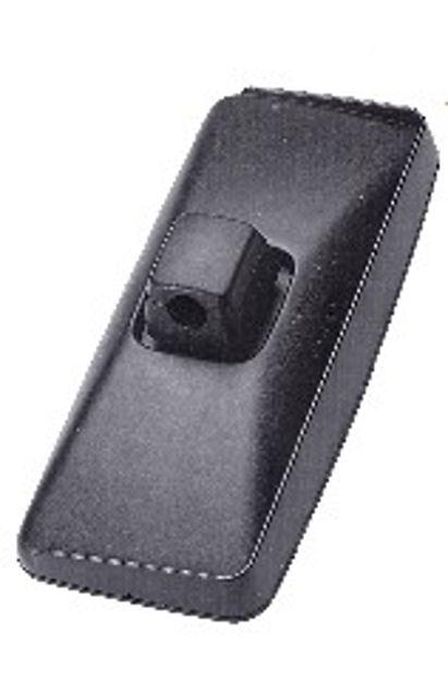 Immagine di specchio Mercedes ACTROS  manuale destro sinistro