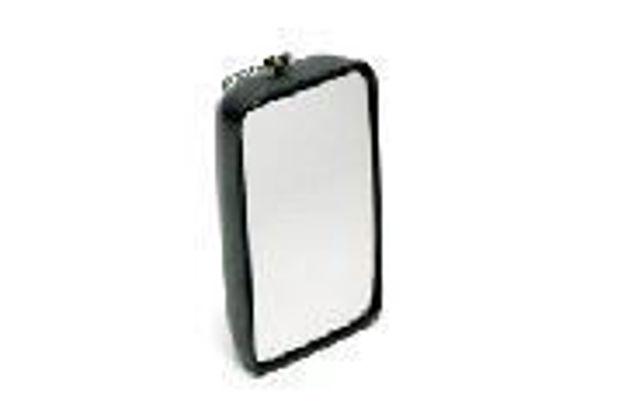 Coppa Specchio modello Hone  sinistra elettrico termico Iveco EUROSTAR - EUROTECH - STRALIS