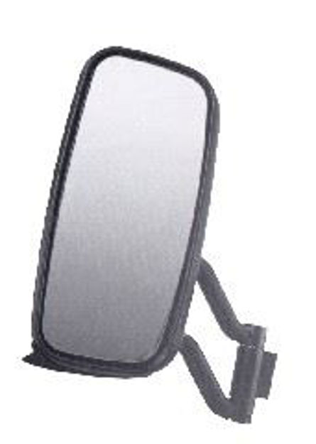 Specchio sinistro per Volvo FM/FH 1° SERIE