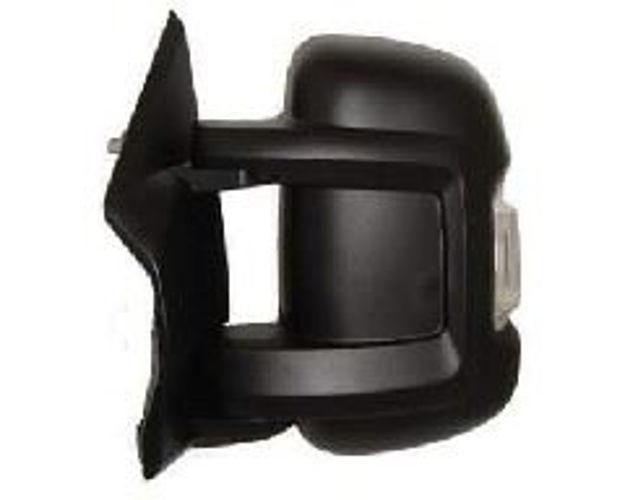 Specchio destro manuale per Ducato/Boxer/Jumper 2006