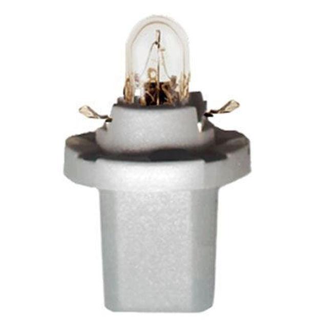 Lampadina miniwatt 24V 1,2W