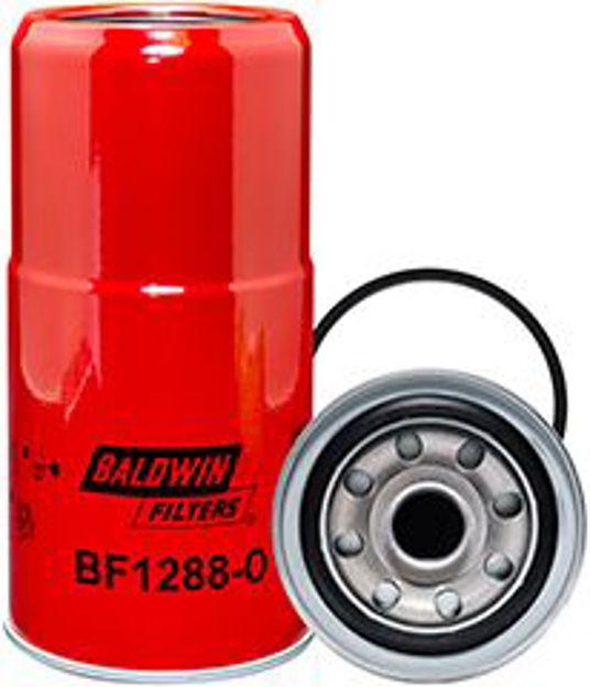 FILTRO GASOLIO BALDWIN BF1288-O