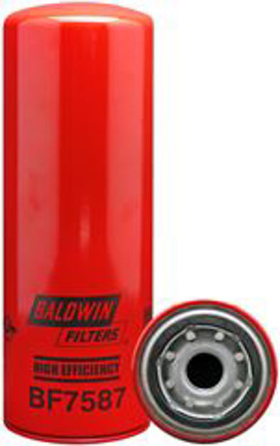 FILTRO BALDWIN BF7587