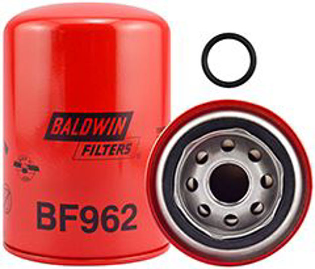 FILTRO BALDWIN BF962