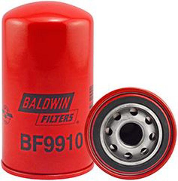 FILTRO GASOLIO BALDWIN BF9910