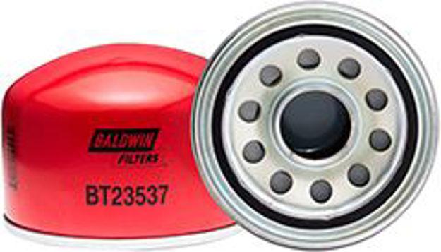 FILTRO OLIO BT23537