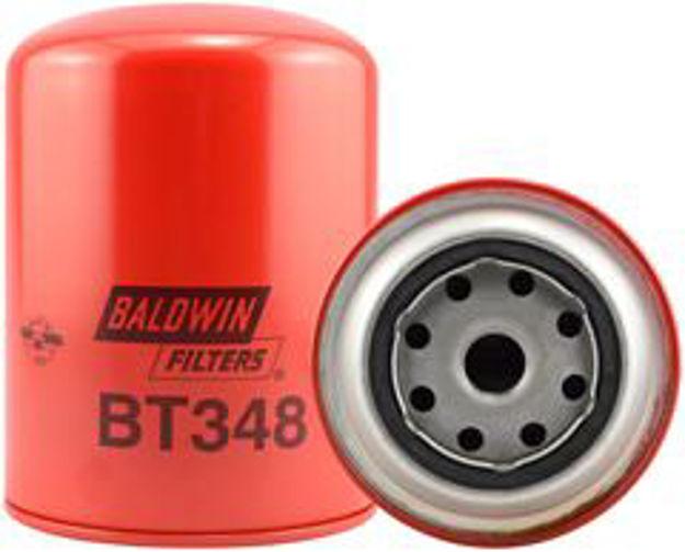 FILTRO BALDWIN BT348