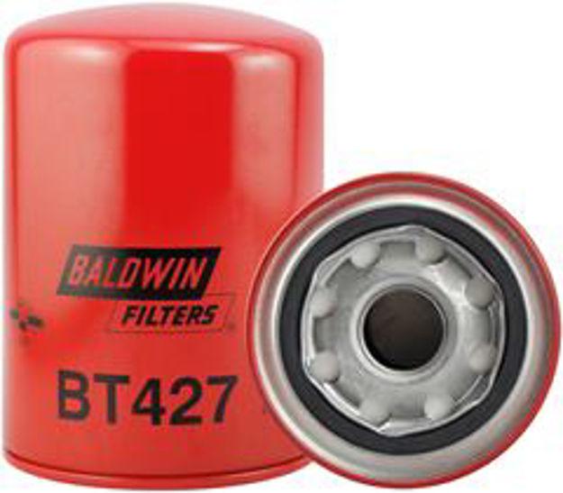FILTRO BALDWIN BT427