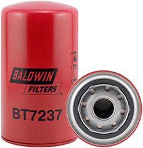 FILTRO OLIO BALDWIN BT7237