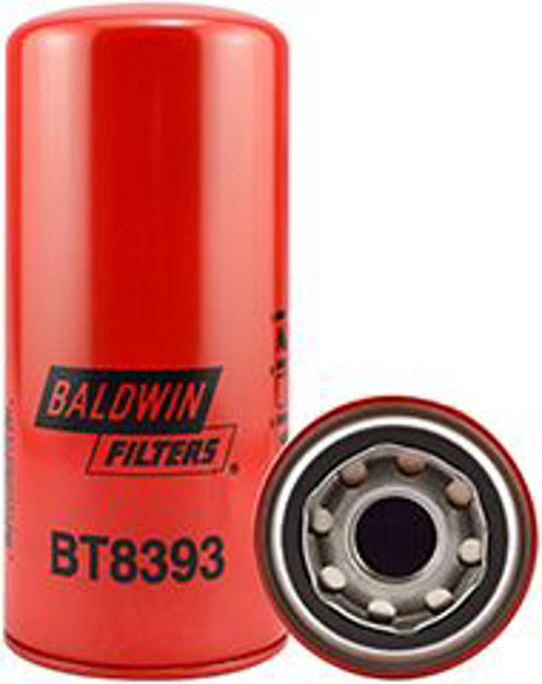 FILTRO IDRAULICO BALDWIN BT8393