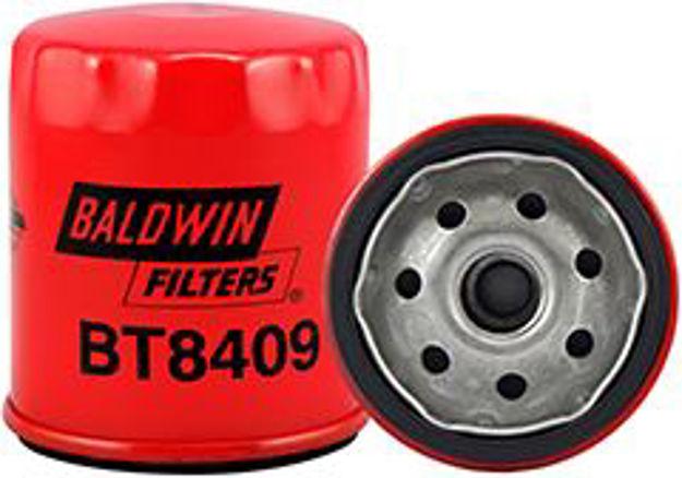 FILTRO BALDWIN BT8409