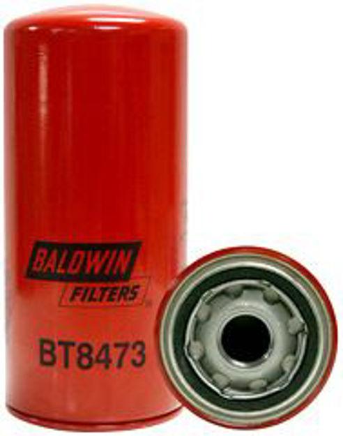 FILTRO IDRAULICO BALDWIN BT8473
