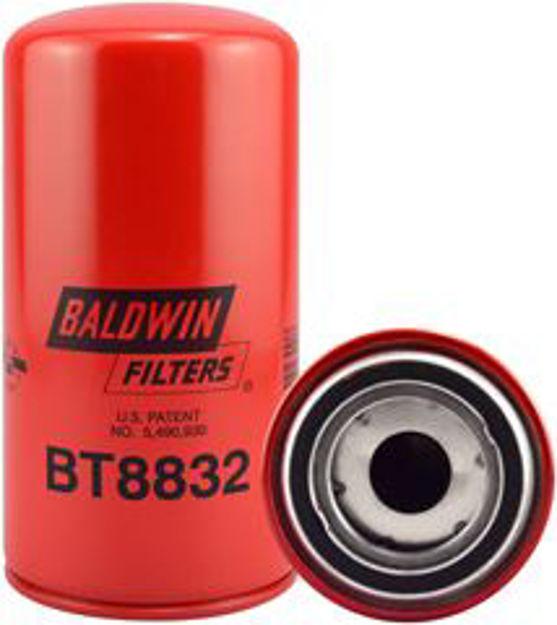 FILTRO IDRAULICO BALDWIN BT8832