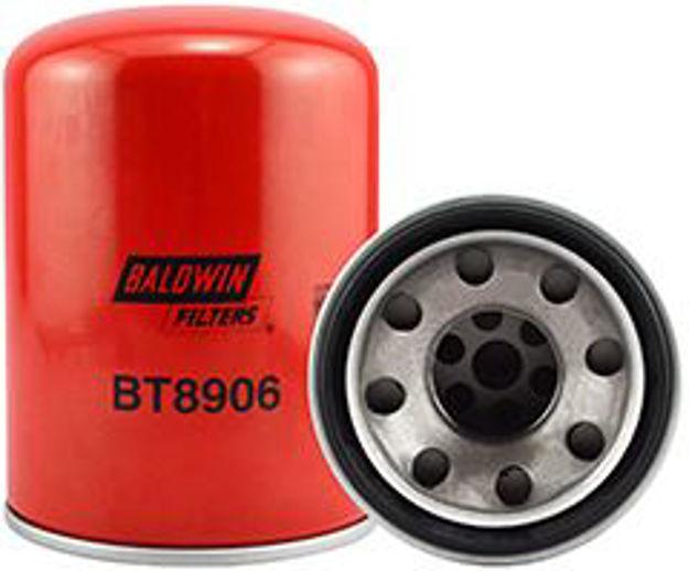 FILTRO IDRAULICO BALDWIN BT8906