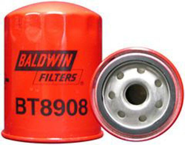 FILTRO IDRAULICO BALDWIN BT8908