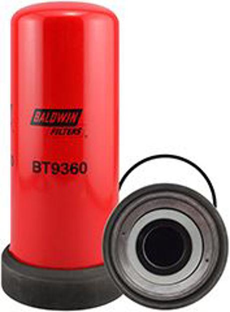 FILTRO IDRAULICO BALDWIN BT9360