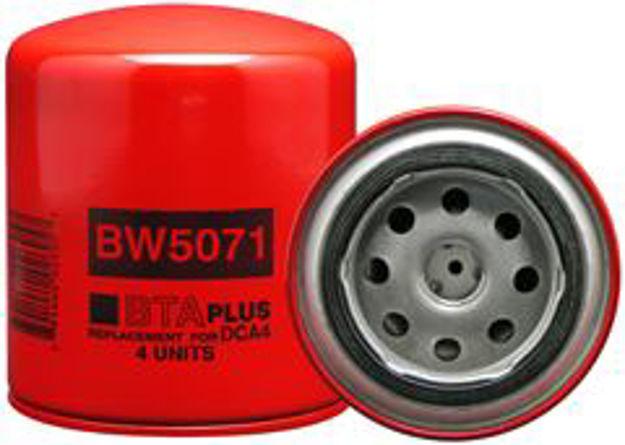 FILTRO ACQUA BW5071
