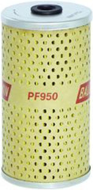 FILTRO GASOLIO PF950