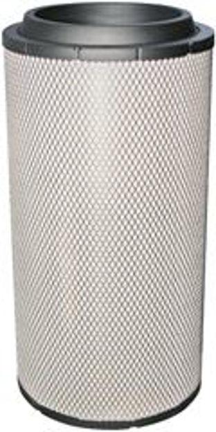 FILTRO ARIA BALDWIN RS3998
