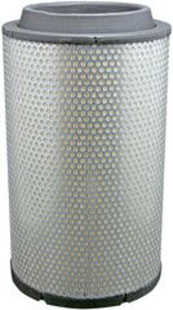 FILTRO ARIA BALDWIN RS5409