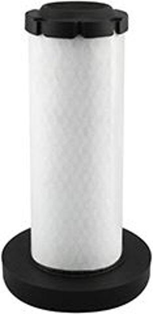 FILTRO ARIA BALDWIN RS5748