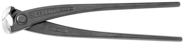 Tenaglie tipo russo - 495A