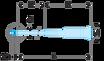 Immagine di Giravite Micro-Tech®