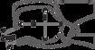 Immagine di Pinza regolabile autobloccante per saldatura ad arco | 502A