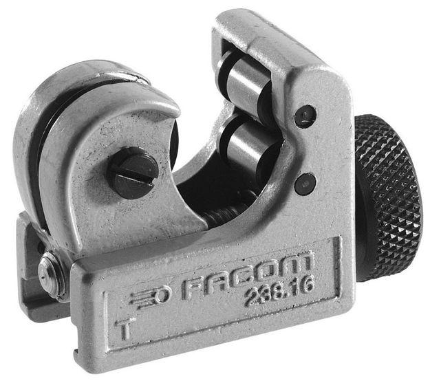 Mini tagliatubi in rame | 238B.16