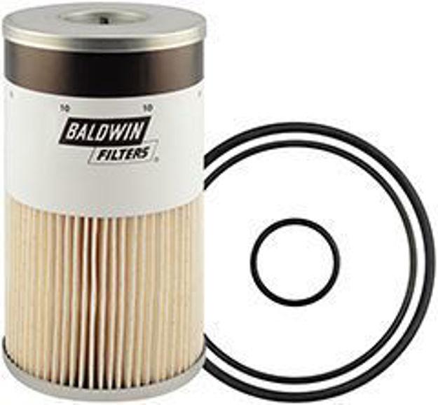 FILTRO GASOLIO BALDWIN PF7895